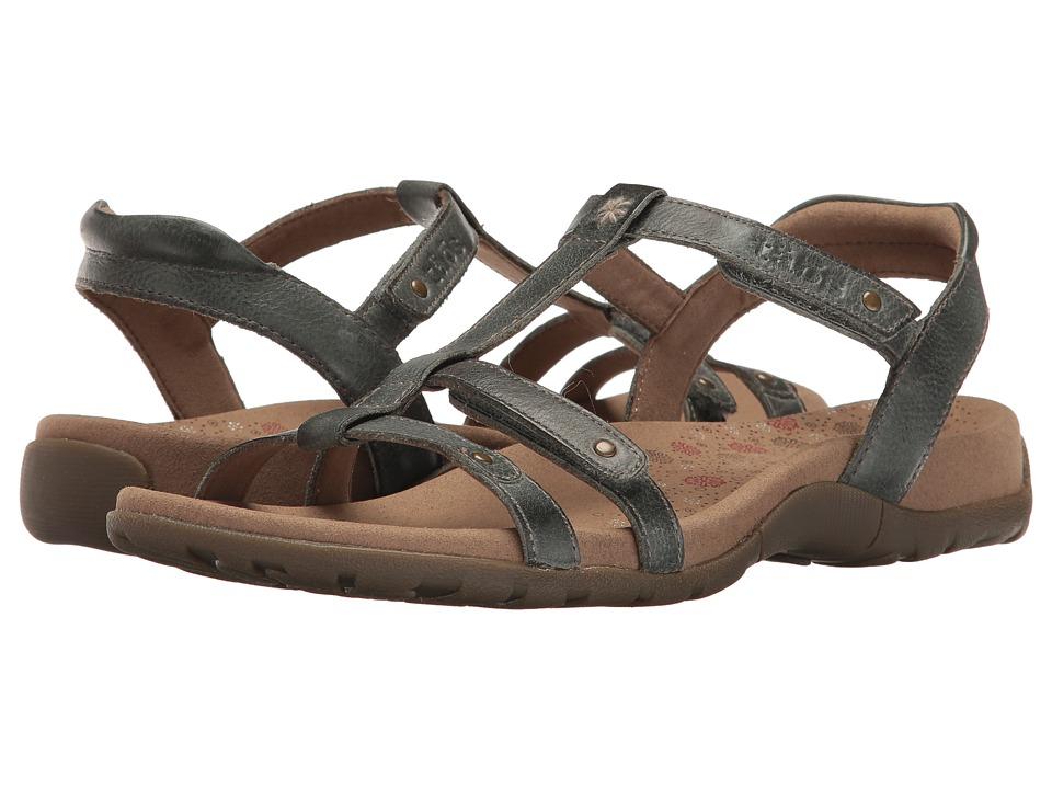 Taos Footwear - Trophy