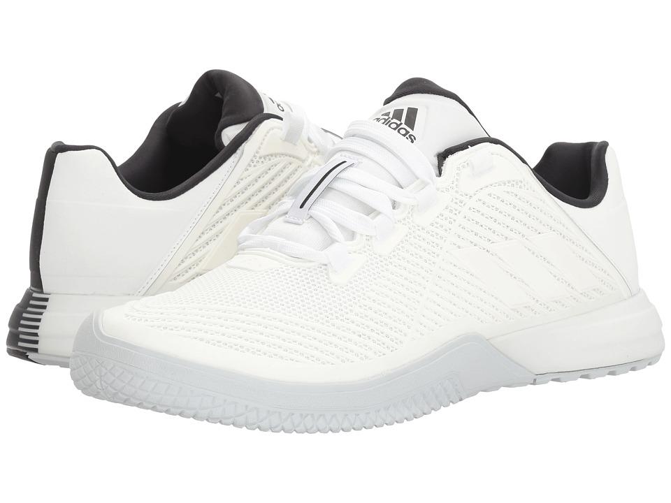 adidas - CrazyPower TR