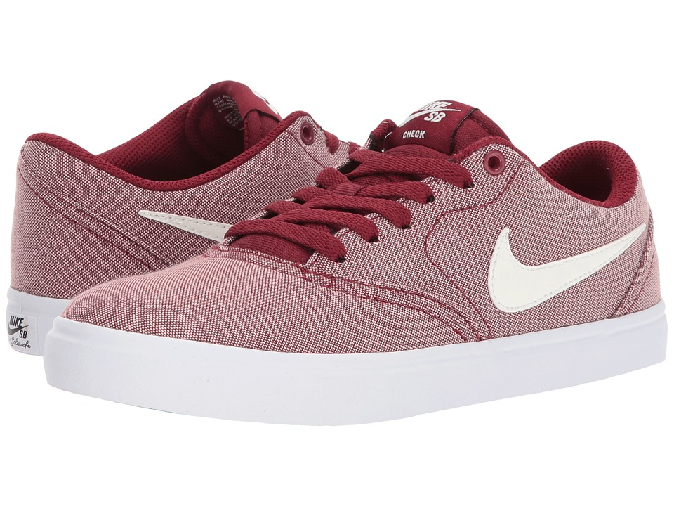 Nike SB - Check SS Canvas PRM