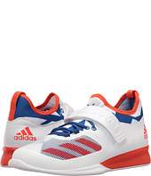 adidas - Crazy Power