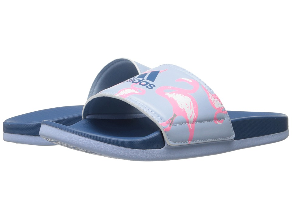 adidas - Adilette Cloudfoam Ultra Armad