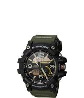 G-Shock - GG-1000