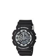 G-Shock - GA-110BW