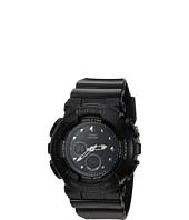 G-Shock - BA-125