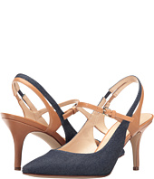 Nine West - Kelt