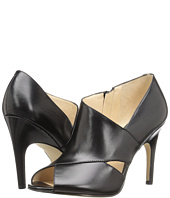 Nine West - Sheldon