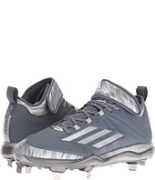 adidas - Dual Threat Baseball