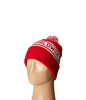 Obey - Worldwide Pom Beanie