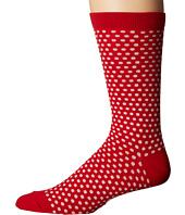 Obey - Hendricks Socks