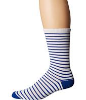 Obey - Marseille Socks