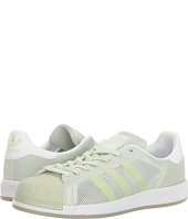 adidas Originals - Superstar Bounce