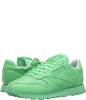 Reebok Lifestyle - Classic Leather Pastels