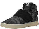 adidas Originals Tubular Invader Strap JC
