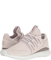 adidas Originals - Tubular Radial