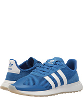 adidas Originals - Flashback