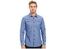 3301 Shirt Long Sleeve