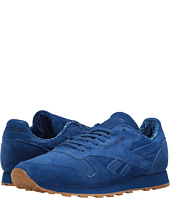 Reebok Lifestyle - Classic Leather TDC