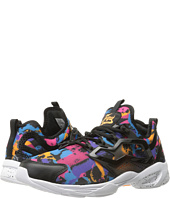 Reebok Lifestyle - Fury Adapt AC