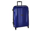 EPIC Travelgear GRX Hexacore EX 26 Trolley