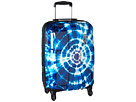 EPIC Travelgear - Crate Wildlife EX 22