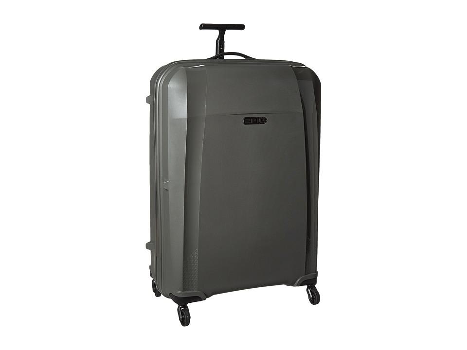 EPIC Travelgear Phantom 30 Trolley (Anthracite Grey) Luggage