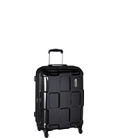 EPIC Travelgear - Crate EX 26