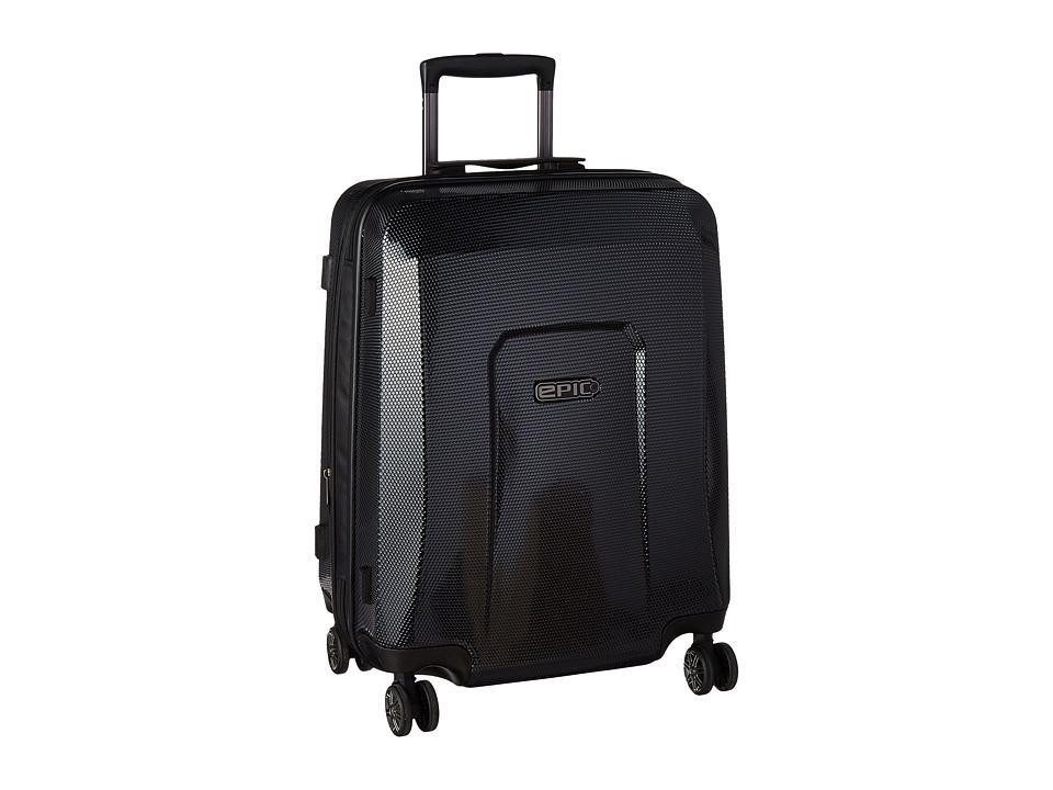 EPIC Travelgear - HDX EX 25 Trolley
