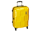 EPIC Travelgear Crate EX 26 Trolley