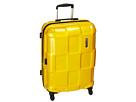 EPIC Travelgear - Crate EX 26