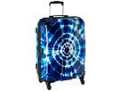 EPIC Travelgear Crate EX Wildlife 26 Trolley