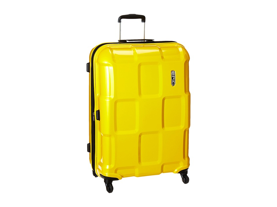 EPIC Travelgear Crate EX 30 Trolley (Mango Juice) Luggage