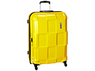 EPIC Travelgear Crate EX 30 Trolley