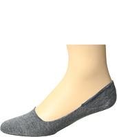 Falke - Step Invisible Socks