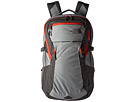 Router Transit Backpack