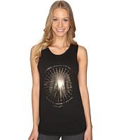 Spiritual Gangster - Supernova Light Top