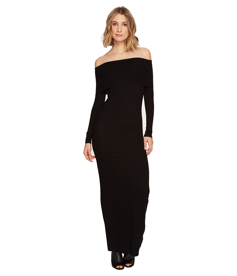 LAmade Koraki Dress (Black) Women