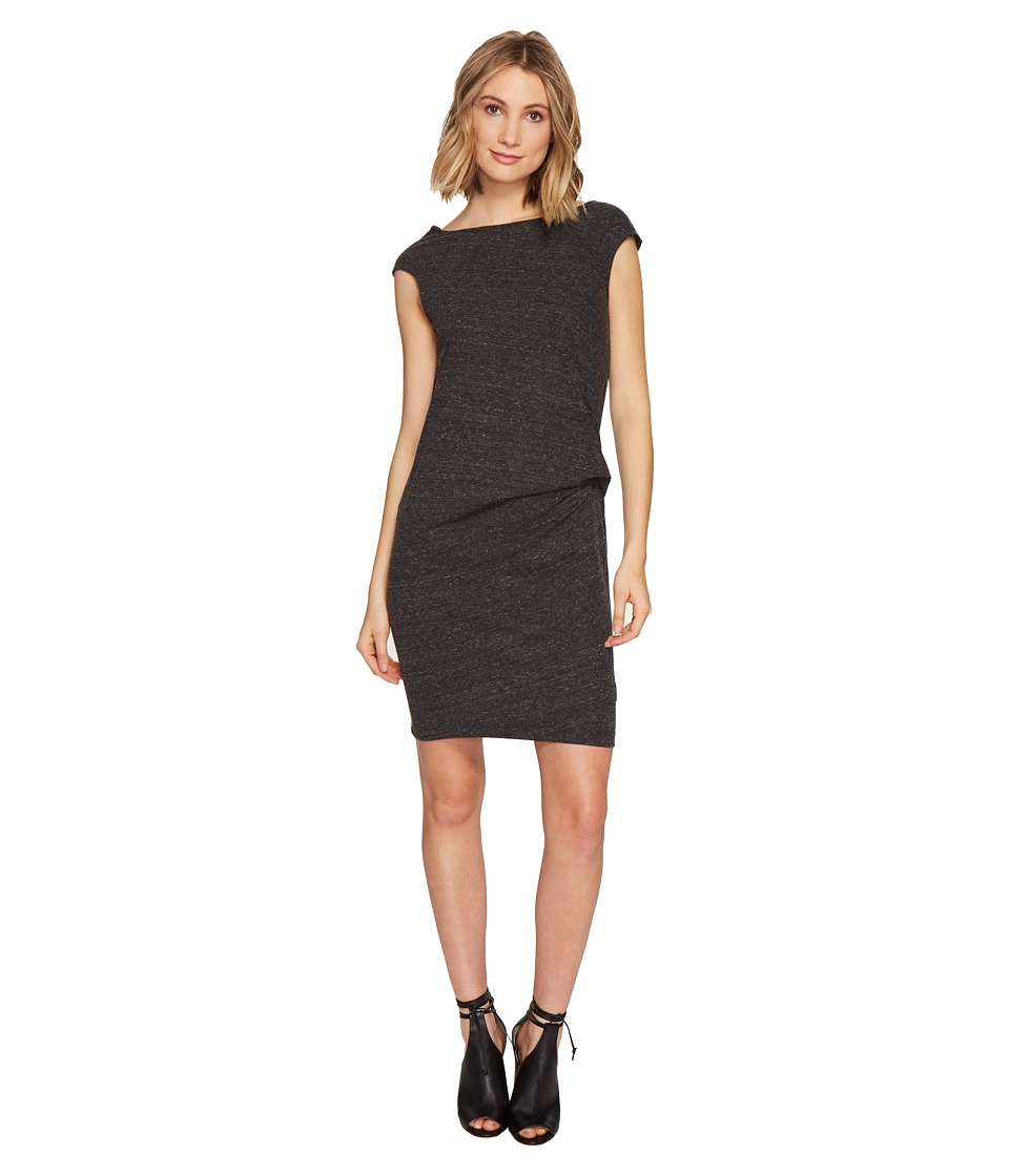 LAmade Gemma Dress (Anthracite) Women