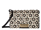 ZAC Zac Posen Earthette Crossbody