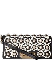 ZAC Zac Posen - Earthette Wristlet Wallet