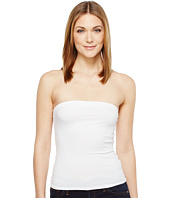 LAmade - Rae Tube Tank Top