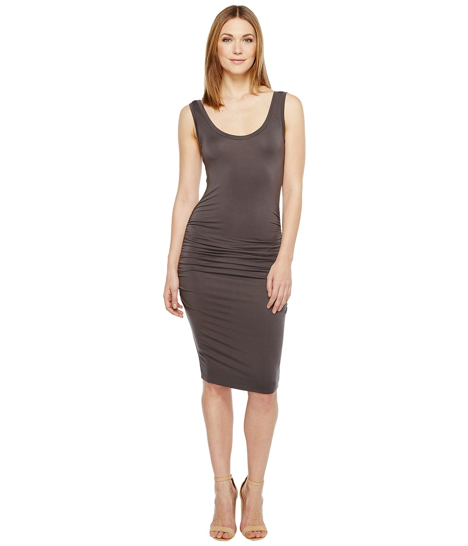 LAmade Frankie Dress (Raven) Women
