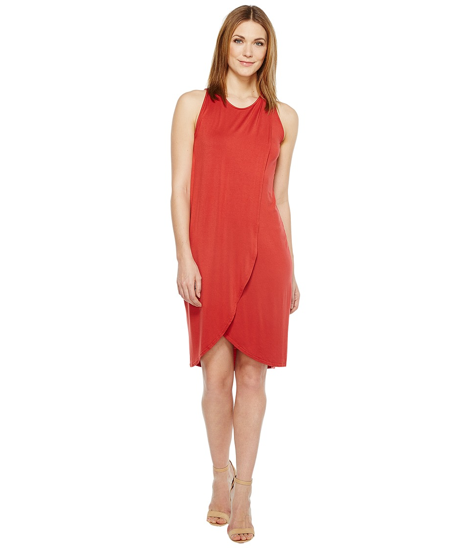 LAmade Elba Dress (Bossa Nova) Women