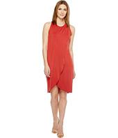 LAmade - Elba Dress