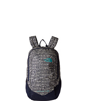 The North Face - Double Time Backpack