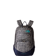 The North Face - Wise Guy Backpack