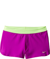 Nike Kids - Cover-Up Shorts (Big Kids)