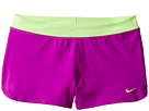Nike Kids Cover-Up Shorts (Big Kids)