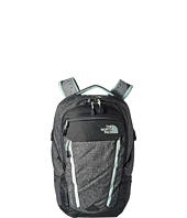 The North Face - Surge Transit Backpack