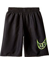 Nike Kids - Core Swoosh 9