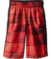 Nike Kids - Fade 9